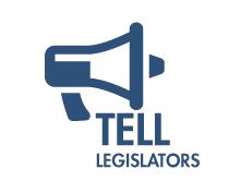 RC-Legislators
