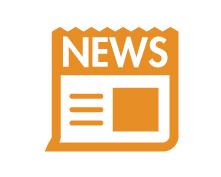 RC-News