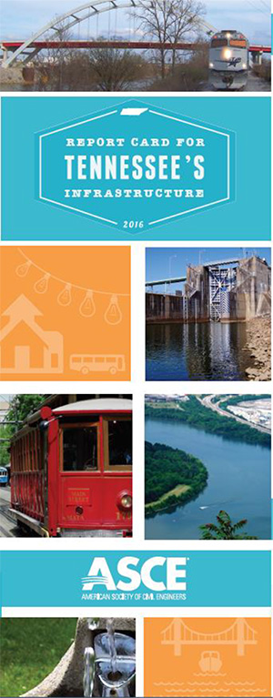 2016 TN Report Cover_300px