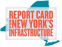 IRC-NY_Logo