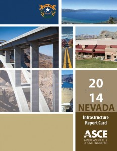 NV Report Card cover