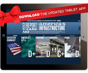 Report Card Tablet App Update 12.11.14