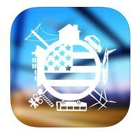SAI app icon