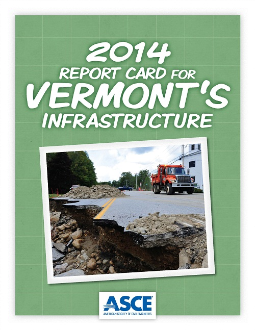 2014 Vermont RC Cover Small