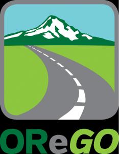 OReGO_logo