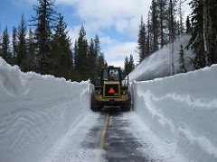 Photo Credit: Oregon Department of Transportation