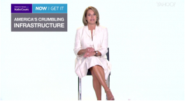 Katie Couric - Now I Get It
