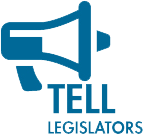 RC-tell-legislators