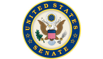 United States Senate and Privatizing Infrastructure