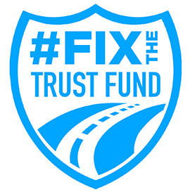 fix the trust fund